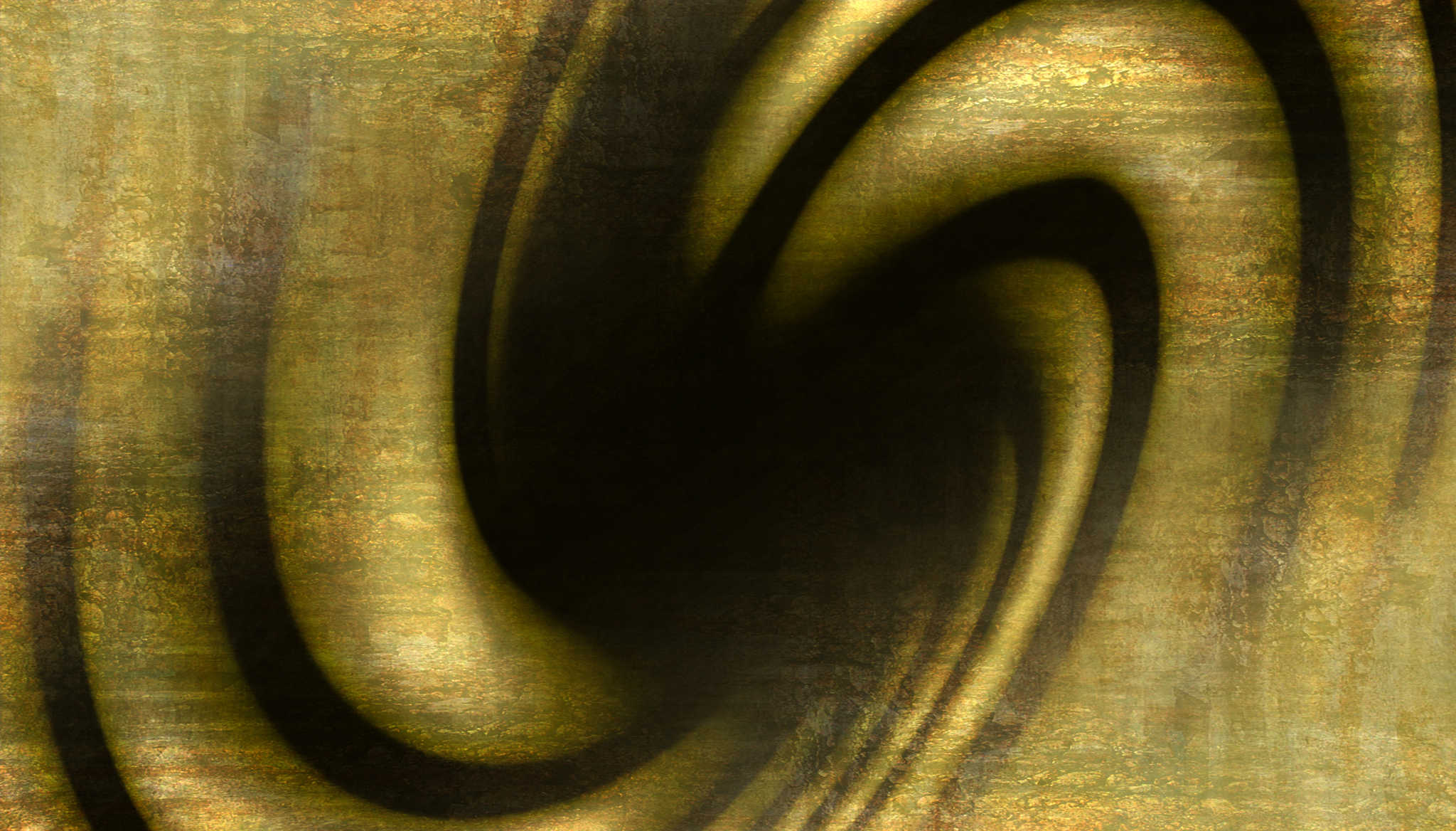 Golden Origin Green 2012