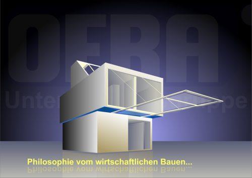 Systembau 2001
