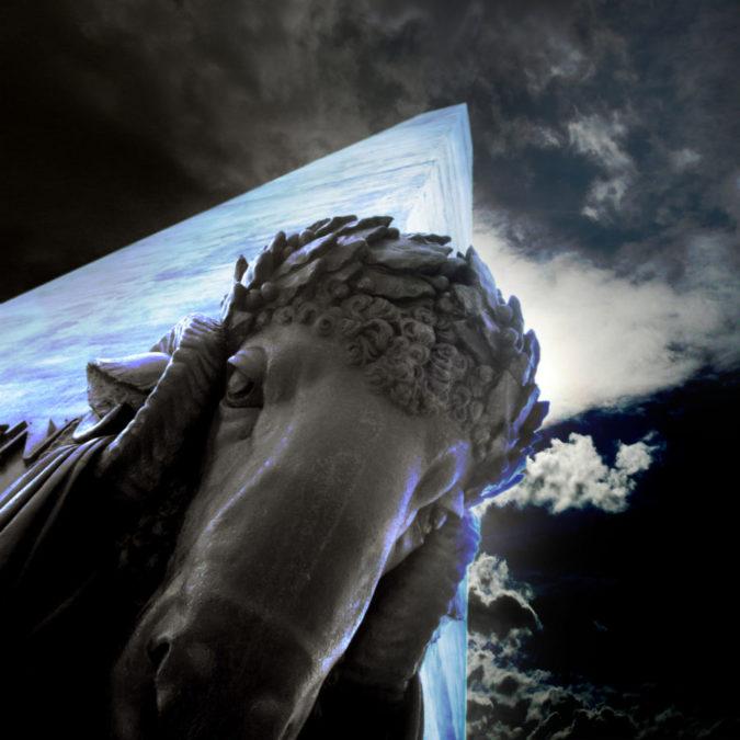 Obelisk Blue 2015