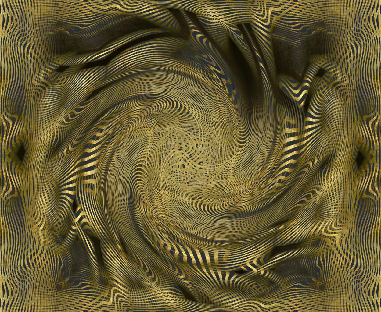 Royal Texture Gold 2015