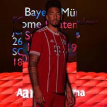 Matchday-Graphic 2019