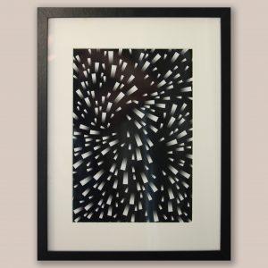 feeling photography black and white digital art