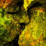 Graffiti Kiss 2012