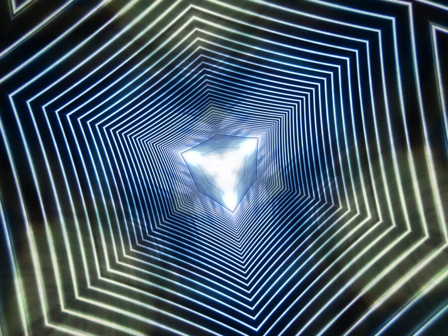 Light Inside 2021