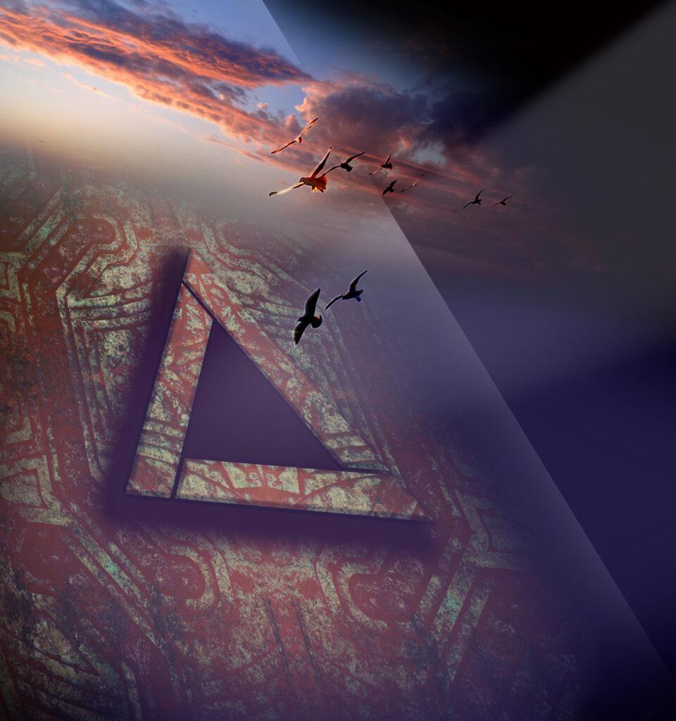 Triangular 2016
